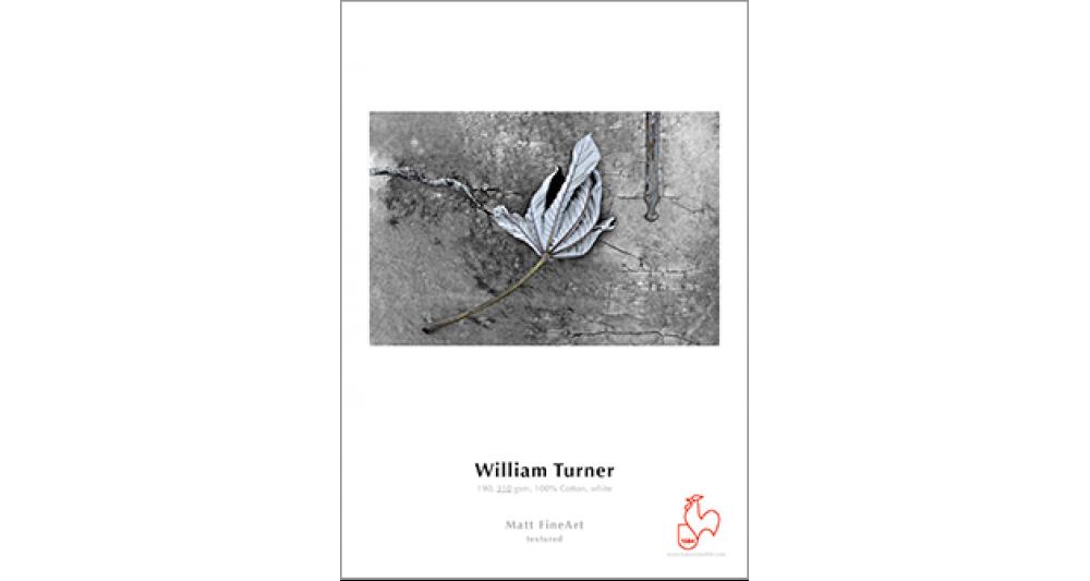 Hahnemühle William Turner