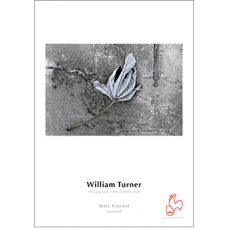 Hahnemühle William Turner