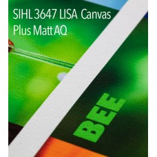 Sihl 3467 Lisa Canvas Plus Matt AQ