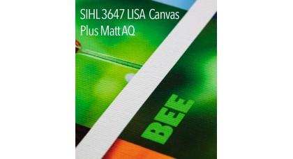 Sihl 3467 Lisa Canvas Plus Matt AQ