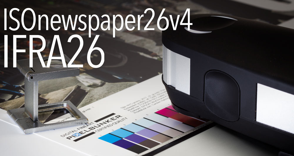 Digitalproof ISOnewspaper26v4