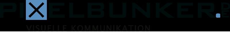 pixelbunker GmbH